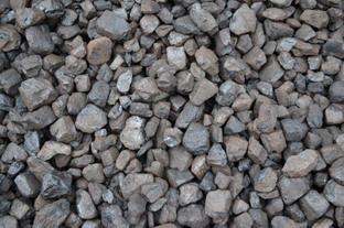 Bílinské uhlí ořech 1