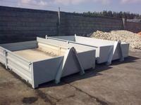 kontejnery 230 x430cm