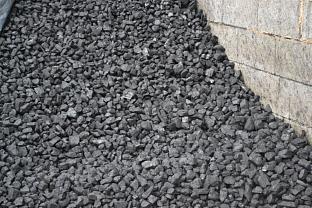 černé uhlí oř.1
