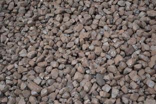 Mostecké uhlí ořech 1