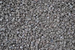 Mostecké uhlí ořech 2